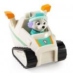 Paw Patrol Everest Racer