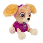 Paw Patrol - La Squadra dei Cuccioli - Pup Pals - Skye - Mini Peluche