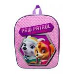 Paw Patrol Zaino Junior, 33 cm, Multicolore