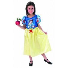 Rubie s IT889552-M - Biancaneve Storytime Costume c7fe77066248