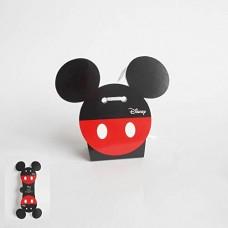 Bomboniera Scatola per Confetti Topolino Disney Set 20 pz Art 68055