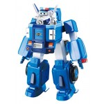 Super Wings Super Wings-EU720315-Transforming EU720315-Transforming Vehicles-Paul, EU720315