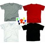 t-shirt La mia fidanzata ha sempre ragione PER IL TUO LUI maglietta by tshirteria