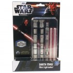 Star Wars Science Mini Spada Laser di Darth Maul