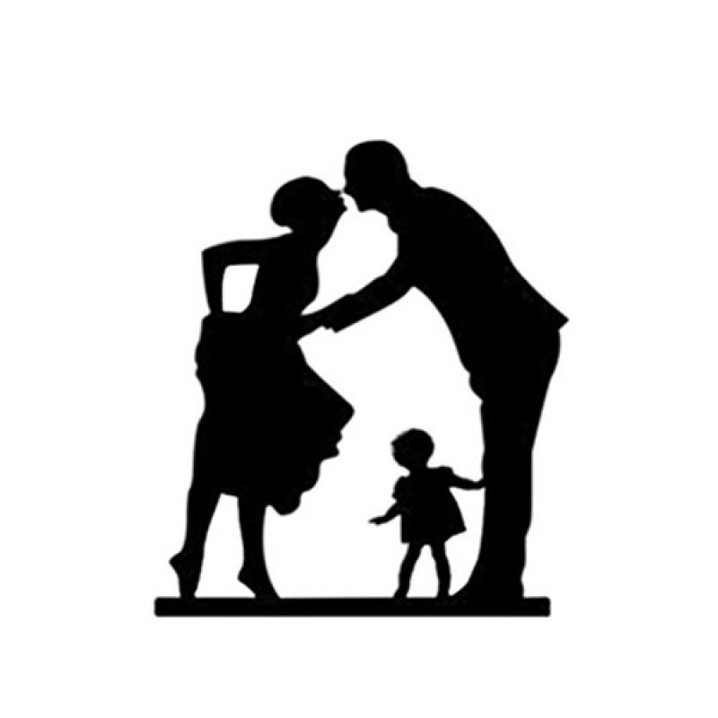 Anniversario Matrimonio Con Bambini.Disegni Per Anniversario Di Matrimonio Disegni Da Colorare