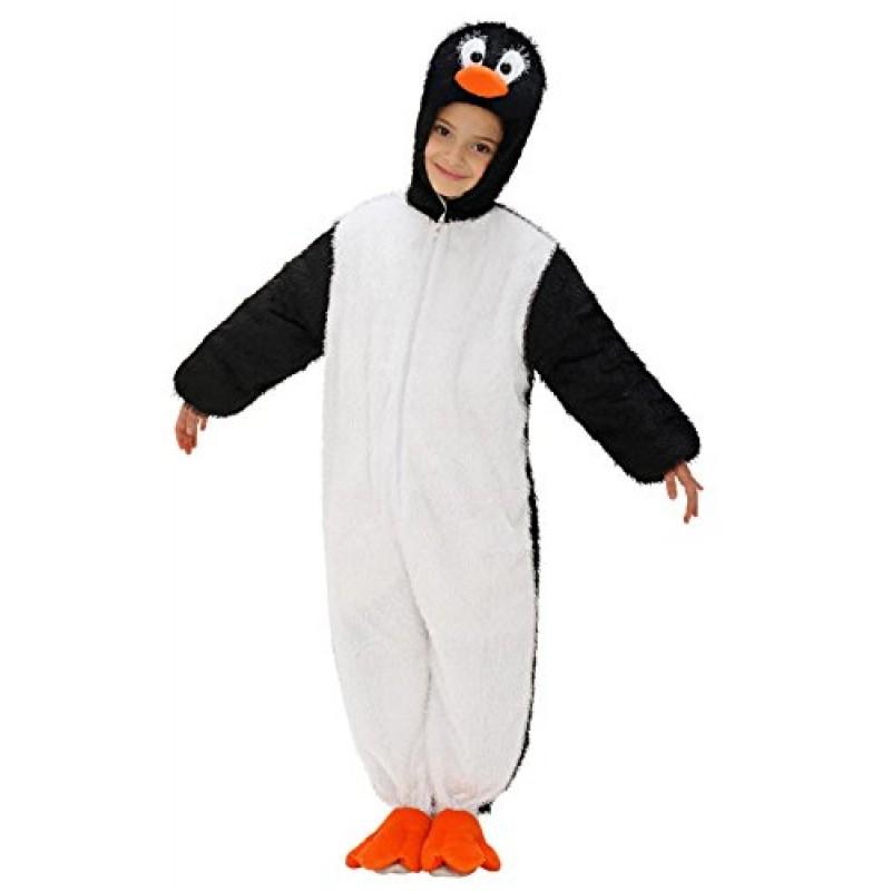 Widmann Anni PinguinoIn Costume Da 58 PelucheTaglia 2WDIEH9
