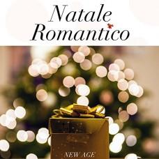 Regali Di Natale Romantici.Regali Per Lei