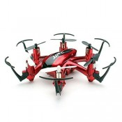 Droni (50)