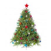 Alberi di Natale (175)