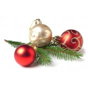 Decorazioni di Natale (87)