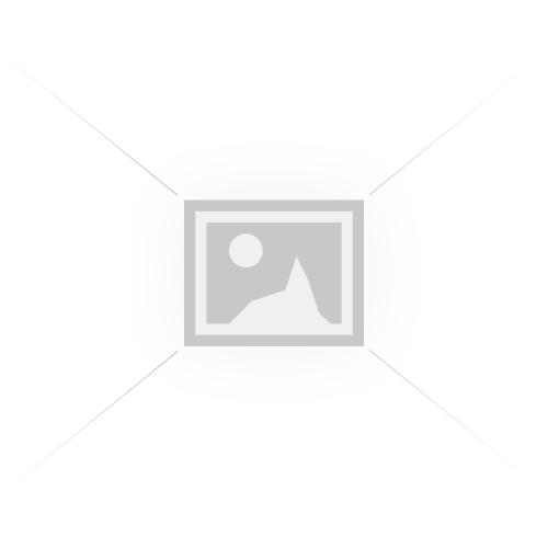 Collane e catenine Battesimo (34)